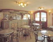 hotel-club-delle-alpi-passo-del-tonale-1.jpg