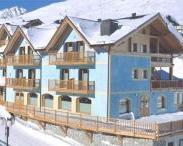 hotel-club-delle-alpi-passo-del-tonale-2.jpg