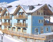 hotel-club-delle-alpi-passo-del-tonale-3.jpg