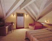 hotel-club-delle-alpi-passo-del-tonale-4.jpg