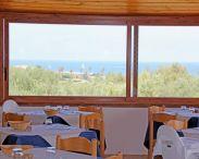 futura-style-dolomiti-sul-mare-briatico-2107821.jpg