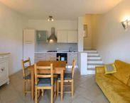residence-ea-bianca-ea-bianca-baja-sardinia-542557.jpg