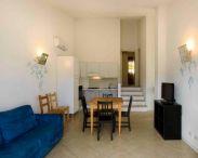 residence-ea-bianca-ea-bianca-baja-sardinia-8413457.jpg