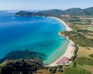 sant-elmo-beach-hotel-costa-rei-4869342.jpg