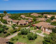 sant-elmo-beach-hotel-costa-rei-6892881.jpg