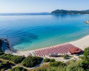 sant-elmo-beach-hotel-costa-rei-6978167.jpg