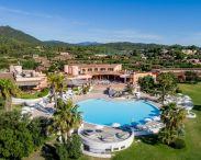 sant-elmo-beach-hotel-costa-rei-70499.jpg