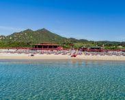 sant-elmo-beach-hotel-costa-rei-8938894.jpg