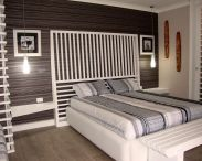 futura-club-emmanuele-residence-manfredonia-1138109.jpg