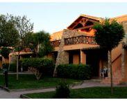 futura-club-emmanuele-residence-manfredonia-1581106.jpg