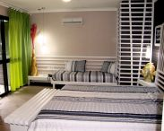 futura-club-emmanuele-residence-manfredonia-569938.jpg