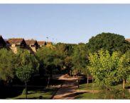futura-club-emmanuele-residence-manfredonia-8682008.jpg