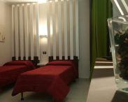 futura-club-emmanuele-residence-manfredonia-996203.jpg