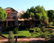 futura-club-emmanuele-residence-manfredonia-9985528.jpg