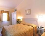 club-hotel-eurovillage-budoni-12.jpg