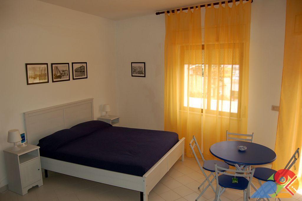 Prolunga l 39 estate a lampedusa case vacanze farchikala for Soggiorno a lampedusa