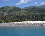 borgo-di-fiuzzi-resort-spa-praia-a-mare-1796715.jpg