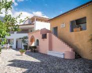 borgo-di-fiuzzi-resort-spa-praia-a-mare-2066556.jpg