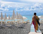 borgo-di-fiuzzi-resort-spa-praia-a-mare-4766724.jpg