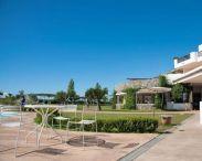 borgo-di-fiuzzi-resort-spa-praia-a-mare-717352.jpg