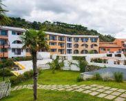 borgo-di-fiuzzi-resort-spa-praia-a-mare-8801575.jpg