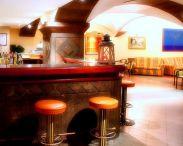 florio-park-hotel-terrasini-cinisi-2373915.jpg