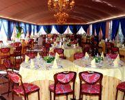 florio-park-hotel-terrasini-cinisi-249221.jpg