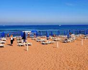 florio-park-hotel-terrasini-cinisi-5252130.jpg