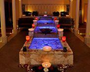 florio-park-hotel-terrasini-cinisi-6150611.jpg