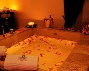 florio-park-hotel-terrasini-cinisi-6829870.jpg