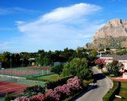 florio-park-hotel-terrasini-cinisi-9298294.jpg
