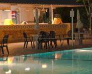 fontane-bianche-resort-cassibile-fontane-bianche-1.jpg
