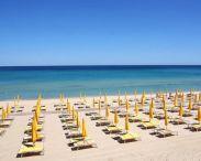 free-beach-club-costa-rei-muravera-8157080.jpg