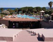 free-beach-club-costa-rei-muravera-9378742.jpg