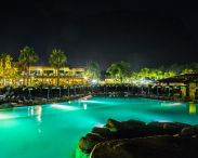 garden-resort