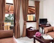 i-giardini-di-cala-ginepro-hotel-resort-cala-ginepro-2439680.jpg
