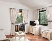 i-giardini-di-cala-ginepro-hotel-resort-cala-ginepro-2492646.jpg
