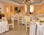 i-giardini-di-cala-ginepro-hotel-resort-cala-ginepro-2694883.jpg