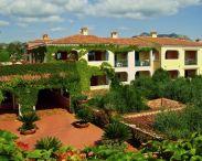 i-giardini-di-cala-ginepro-hotel-resort-cala-ginepro-4088996.jpg