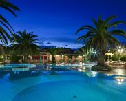 i-giardini-di-cala-ginepro-hotel-resort-cala-ginepro-4314977.jpg