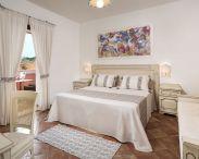 i-giardini-di-cala-ginepro-hotel-resort-cala-ginepro-6614509.jpg