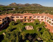 i-giardini-di-cala-ginepro-hotel-resort-cala-ginepro-7277660.jpg