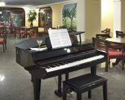 i-giardini-di-cala-ginepro-hotel-resort-cala-ginepro-8921130.jpg