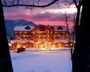 golf-hotel-folgaria-2869132.jpg