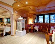 golf-hotel-folgaria-9179888.jpg