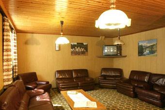 Appartamenti Villa Sole - Appartamenti per le vostre vacanze a San ...