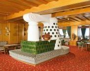 hotel-grohmann-campitello-di-fassa-1.jpg
