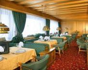 hotel-grohmann-campitello-di-fassa-10.jpg