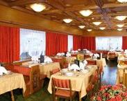 hotel-grohmann-campitello-di-fassa-11.jpg