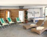 hotel-grohmann-campitello-di-fassa-6.jpg